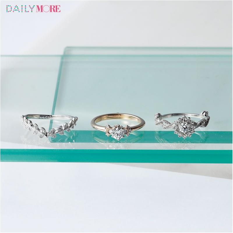 結婚指輪のおすすめブランド特集 - スタージュエリー、4℃、ジュエリーツツミなどウェディング・マリッジリングまとめ_30