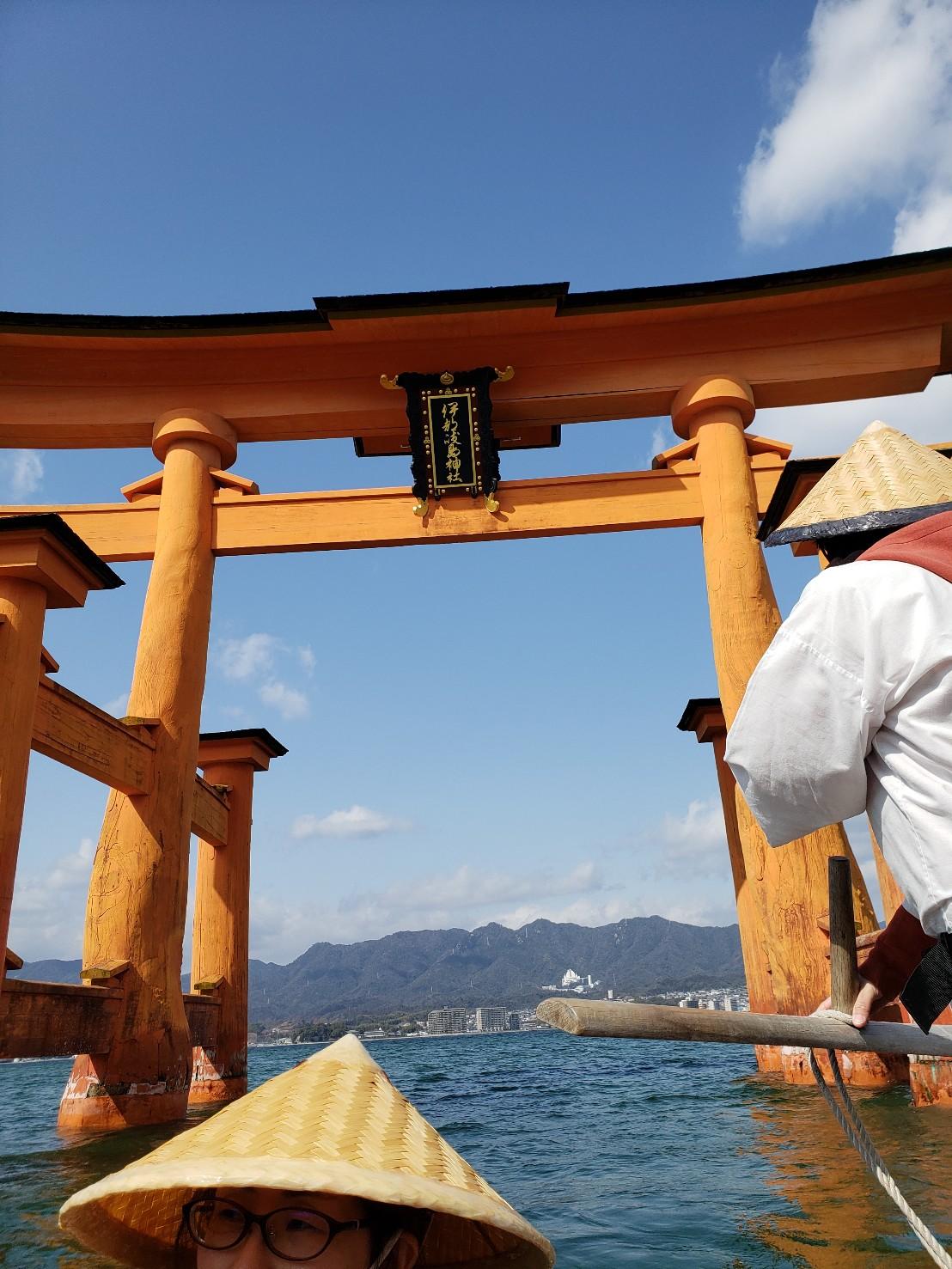 広島女子旅特集 2019   人気のお土産やグルメスポットは?_62
