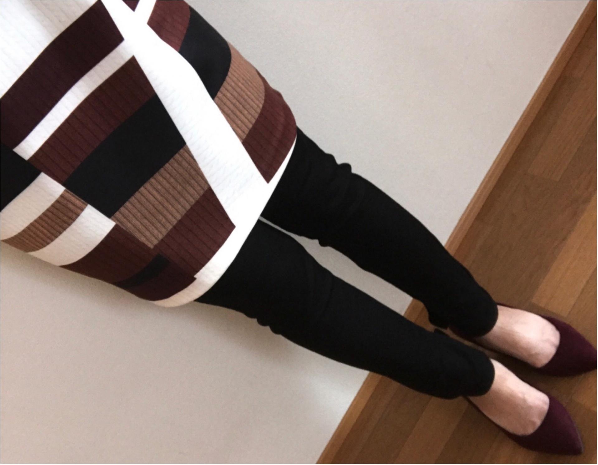 ファッション,2018,秋,冬,GU