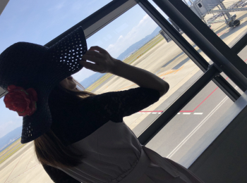 Summer Vacation IN台湾〜✴︎初♡台湾!話題のスポットからグルメまでやりたいこと全てしてきました。