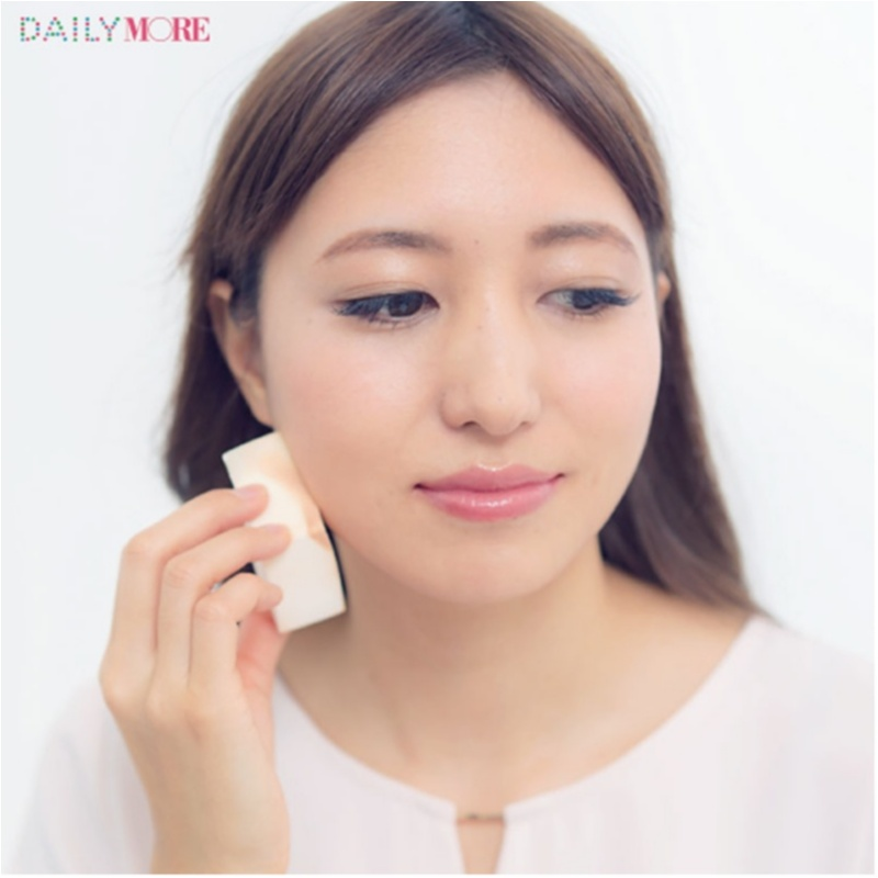 毛穴特集 | つまり・黒ずみ・ひらき・角栓・ケア方法・おすすめの化粧水・美容液・洗顔料・クレンジング_43