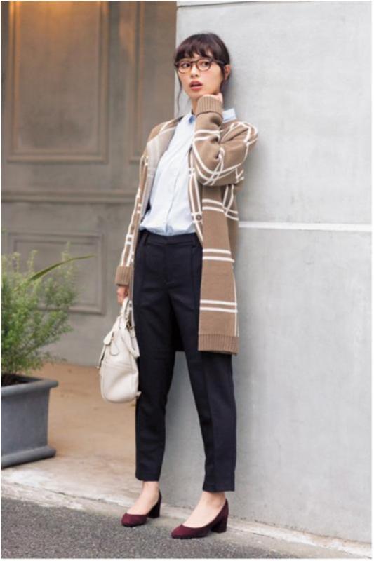 「デイリーモア」のファッション人気記事ランキング発表! 今週の1位は春色リップ♡_1