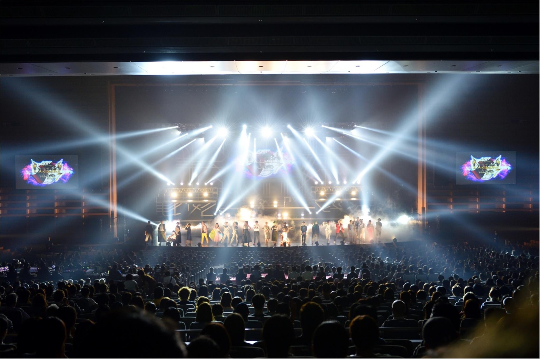 """【本日開幕】日本最大のダンスの祭典""""Legend Tokyo""""過去受賞作品を総復習!!_16"""