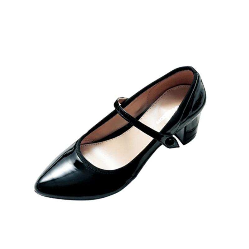 「雨の日にはきたくなる靴」があれば、梅雨のお出かけはもっともっと楽しい♬_4