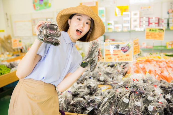 石原さとみさんが可愛すぎるから! 『東京メトロ』「Find my Tokyo.」のマネっこ旅してみた♡_9