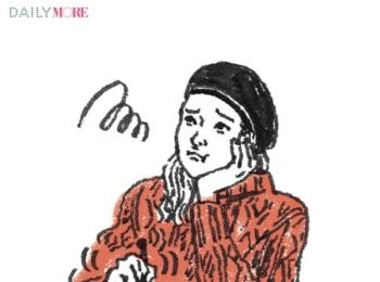 """いま恋をしてない女子は約半数!? うち5年以上いない人は42%!? 【25~29歳""""恋愛ブランク女子""""白書】"""
