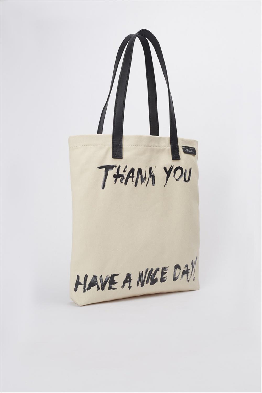 『3.1 フィリップ リム』が1万円以内で!? 日本限定のトートバッグを自分へのごほうびに♡_1_1