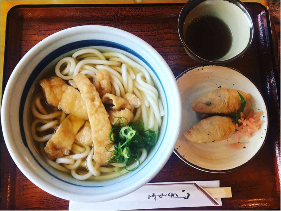 京都女子旅特集《2019年版》- 旅する女子がおすすめする、インスタ映えスポットやカフェ、レンタル着物は?_36