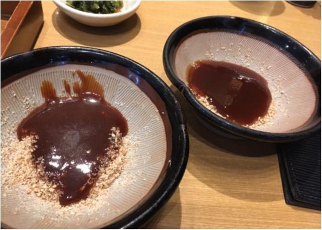 ランチに美味しいトンカツを。平田牧場へGo!!!_6