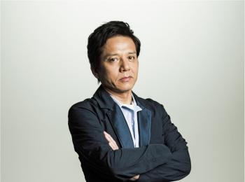 勝村政信さんに質問。「趣味が合わない彼との将来が不安です……」【お悩み相談室『俺の人生論』】