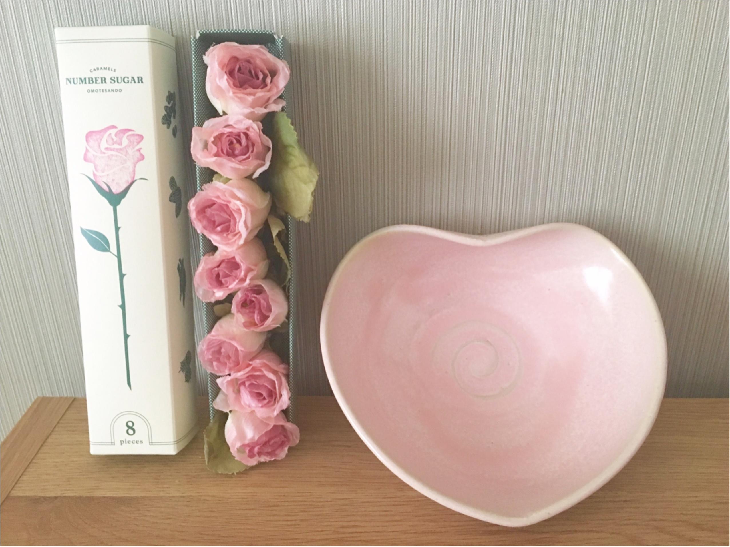 【星野リゾート】『リゾナーレ八ヶ岳』での陶芸作品が届きました!_2