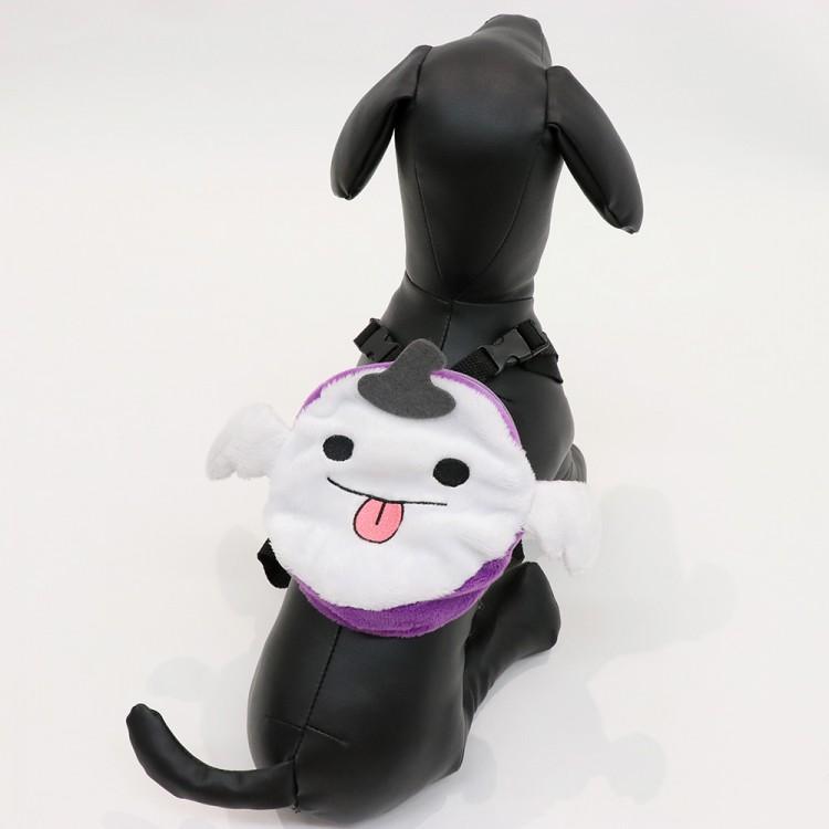 愛する犬・猫と楽しむハロウィン♡ 『3COINS』で買えるおすすめペットコスプレ8選_9