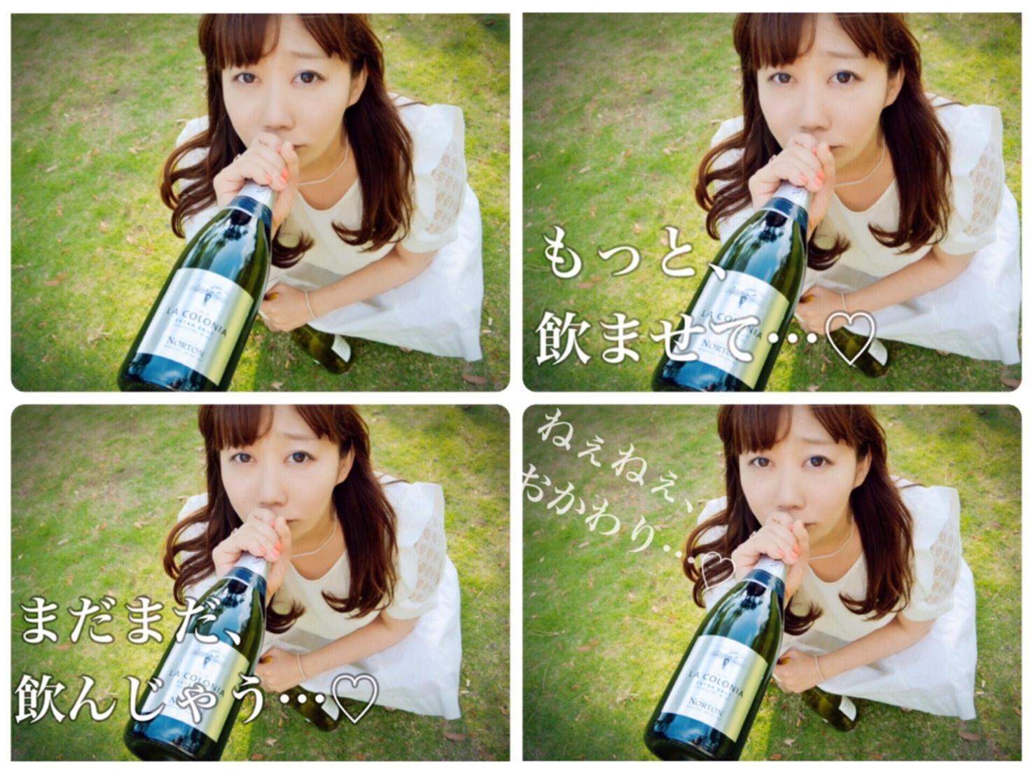 春の女子会おススメスポット!天気のいい日は皇居でピクニックをしよう♡_4