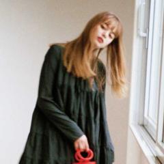 岸本セシル ファッション コーディネート 20代 Photo Gallery