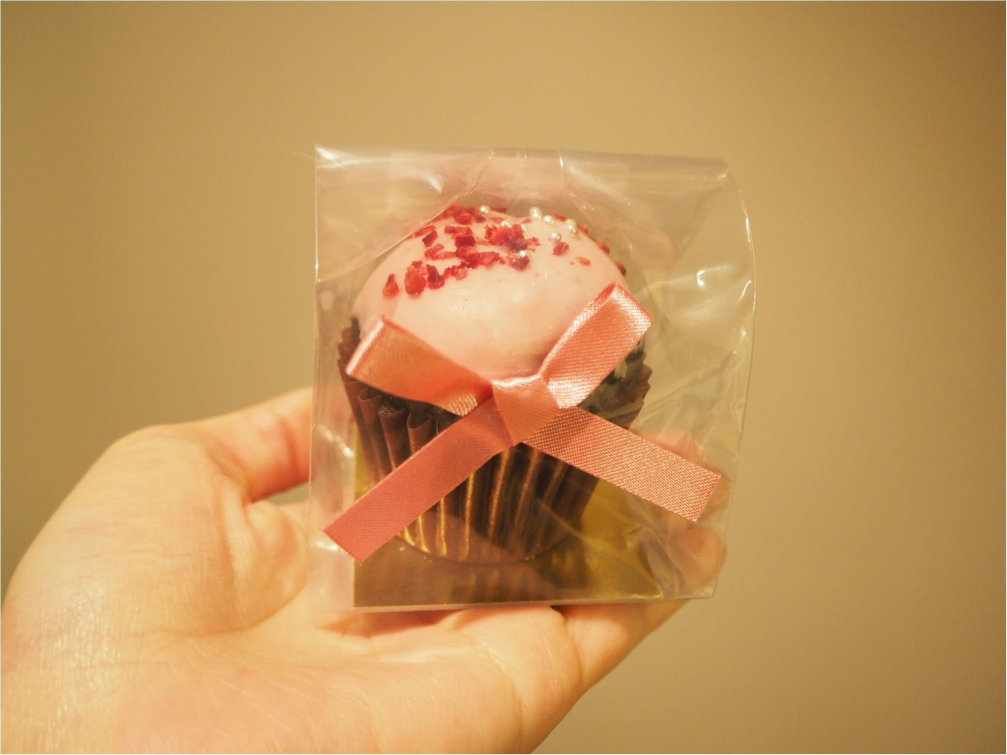 【バレンタインデー直前】女子ウケ120%オススメの可愛いチョコ3選_10