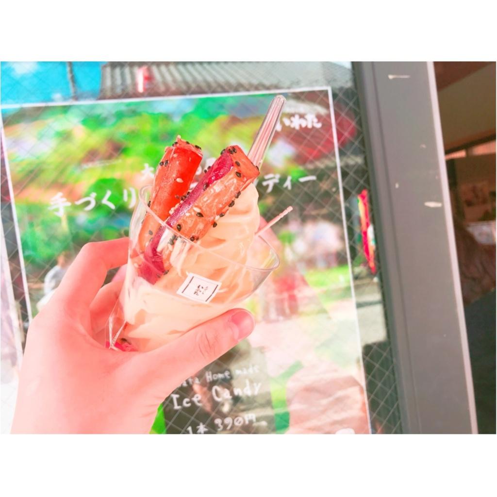 埼玉女子旅特集《2019年版》- 話題の「ムーミンバレーパーク」やパワースポット、おすすめグルメまとめ_30