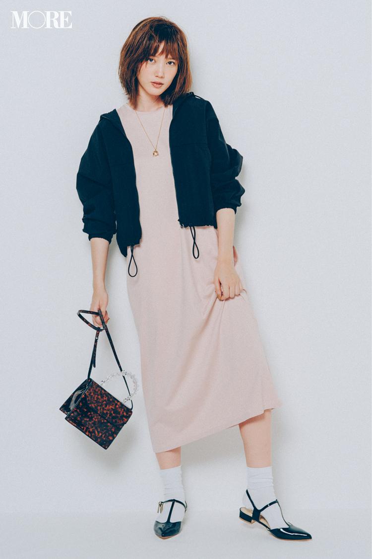 夏のトレンドバッグ特集《2019年版》- PVCバッグやかごバッグなど夏に人気のバッグまとめ_21