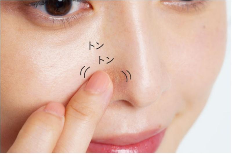 世界一わかりやすい「コンシーラー」特集 | #OVER25のぼり坂美容 | (ほおの毛穴、ニキビ、小鼻の赤み、シミ、目の下のくま)23