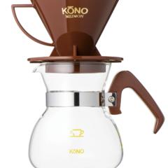 まるでプロの味に! コーヒーが美味しくなる最強ツール4選