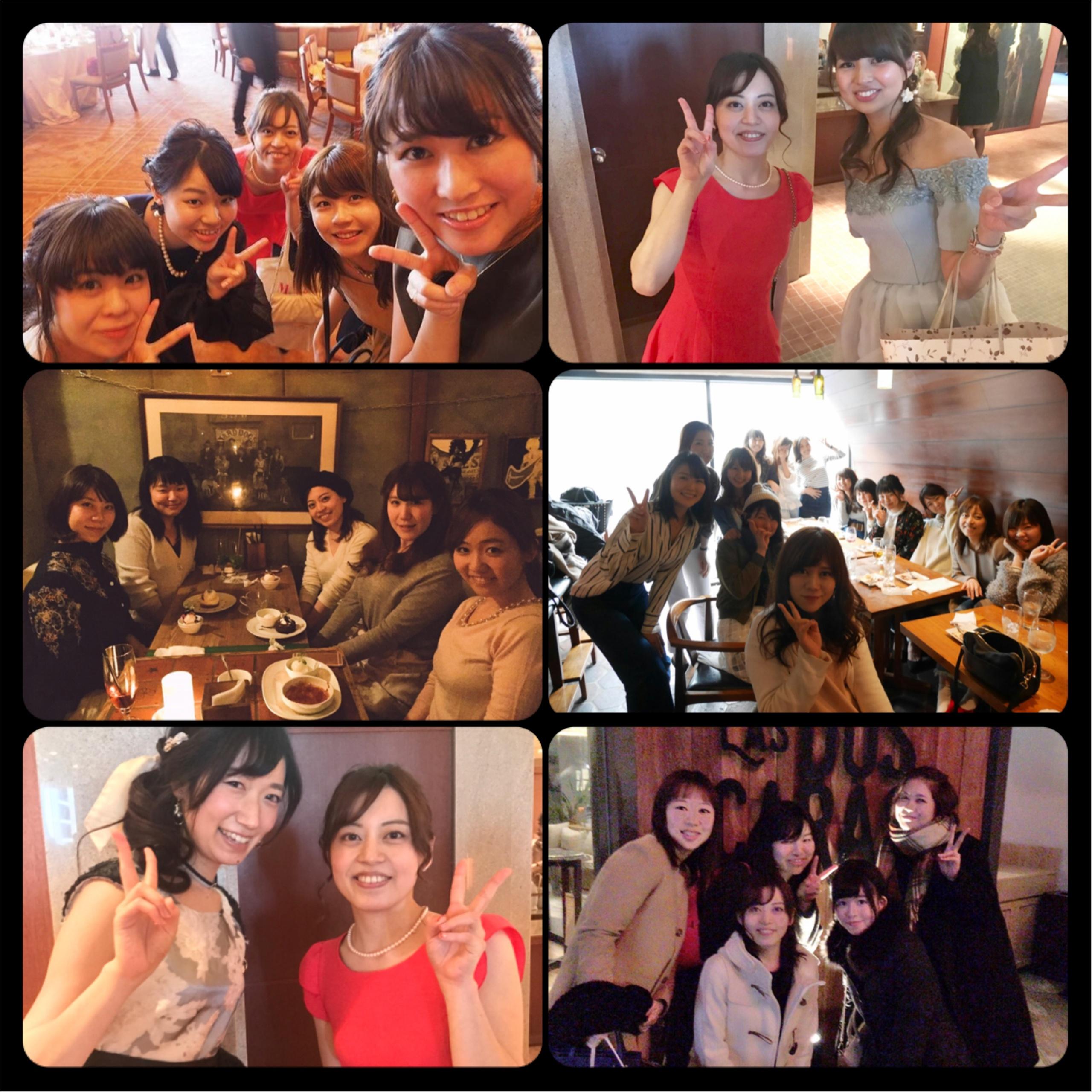 1年間ありがとうございました♡ 今期もあーちゃんブログをよろしくお願いします!_2