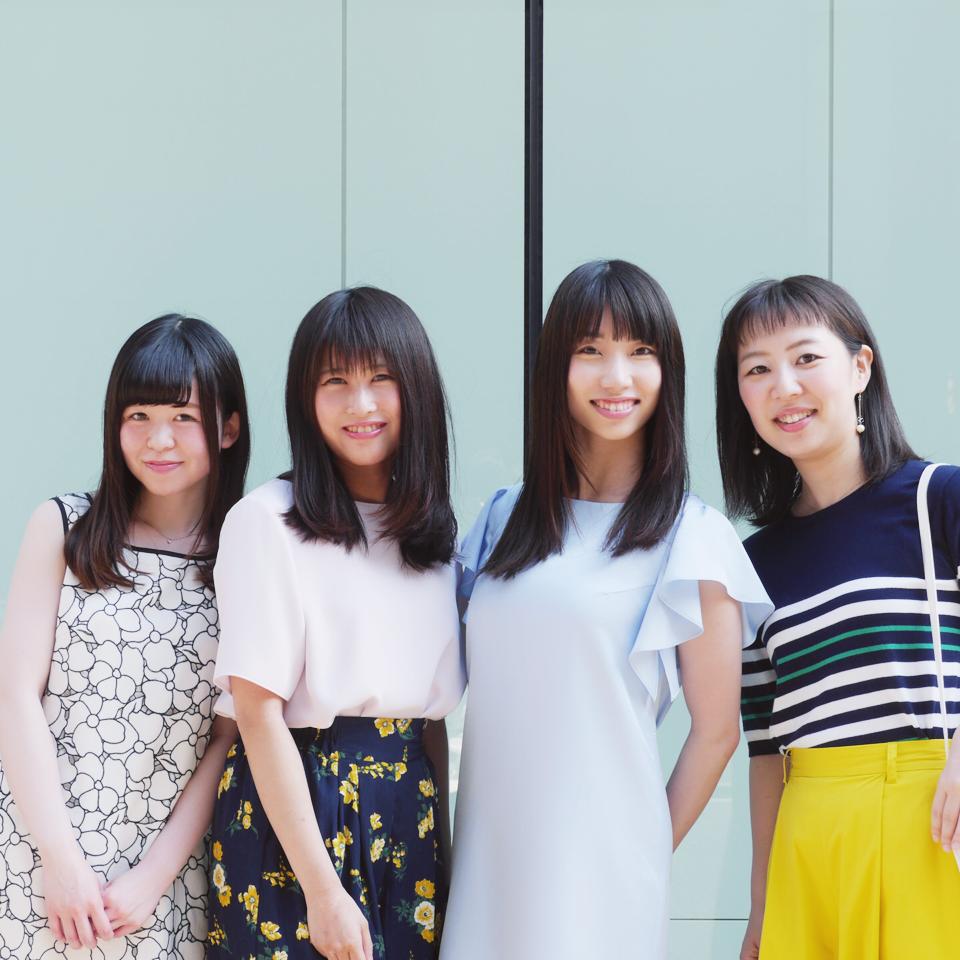 アラサー女子の【コレ、欲しい!!】〜MOREモデルも着てるあの服〜  _7