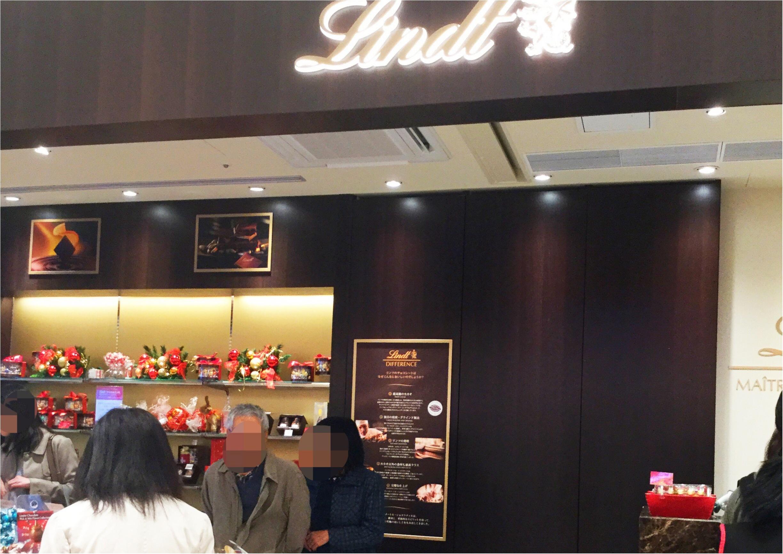 """10/29オープンしたばかりの《ekie広島》なかには西日本初出店の""""ISETAN MiRROR""""や話題のSHOPが目白押し❤️_5"""