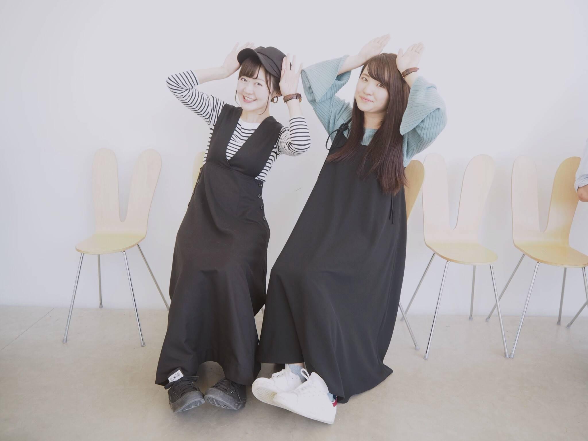 【金沢女子旅】2日目♡21世紀美術館_9