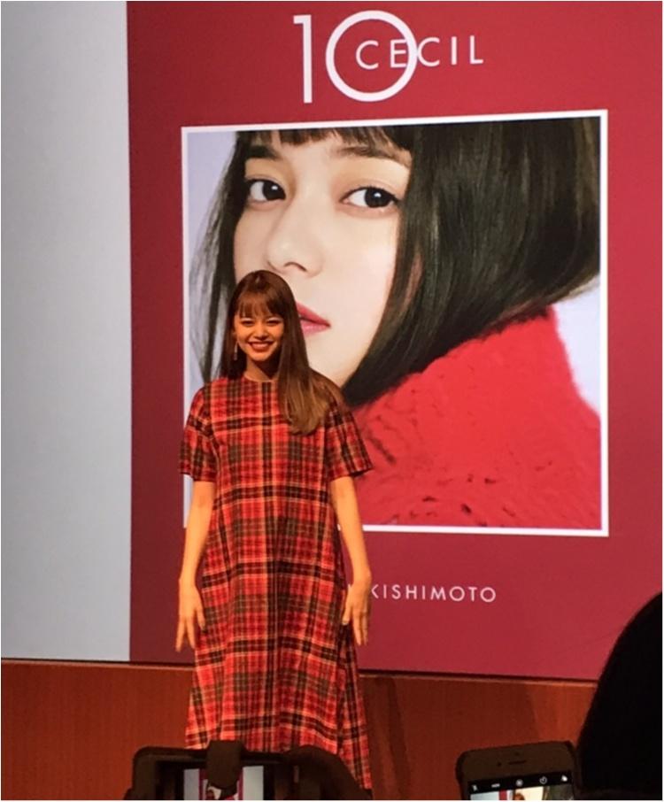 【PARTY】MORE大女子会2018♡年に一度、モアハピ部員が大集合♡!_5