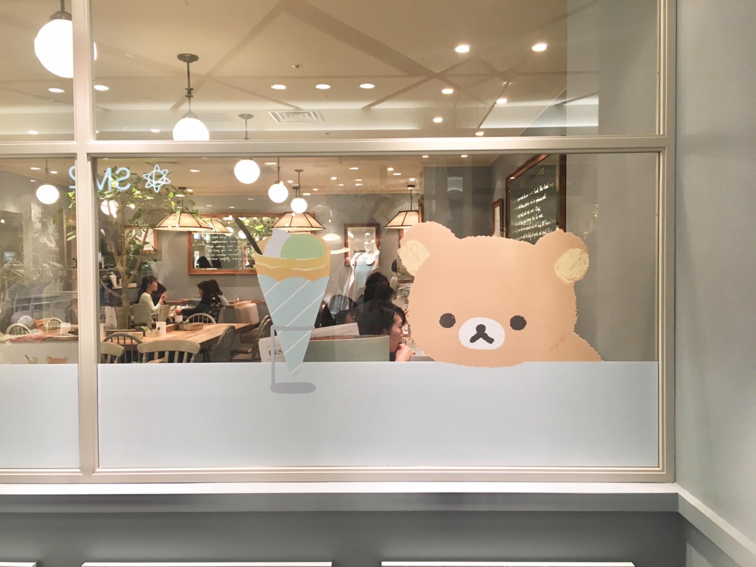 京都女子旅特集《2019年版》- 旅する女子がおすすめする、インスタ映えスポットやカフェ、レンタル着物は?_109