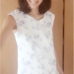 【Honeys】でデート服!
