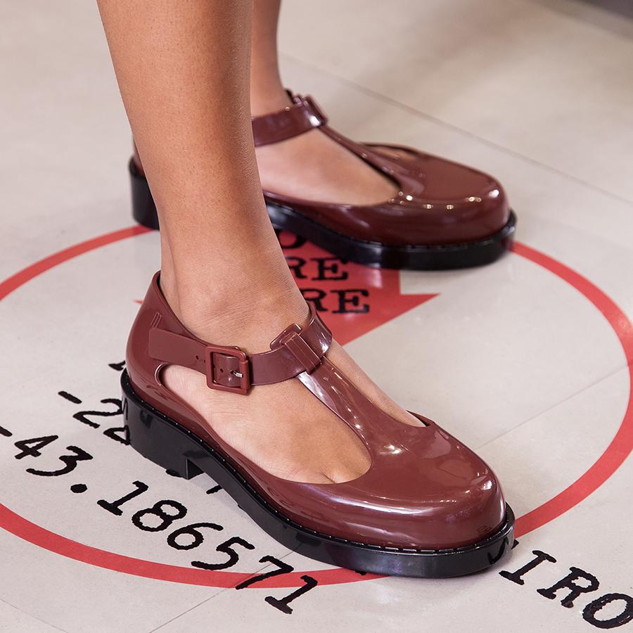 梅雨に大活躍間違いなしの靴ブランド『メリッサ』が、ポップアップを各地で開催☆_1_3