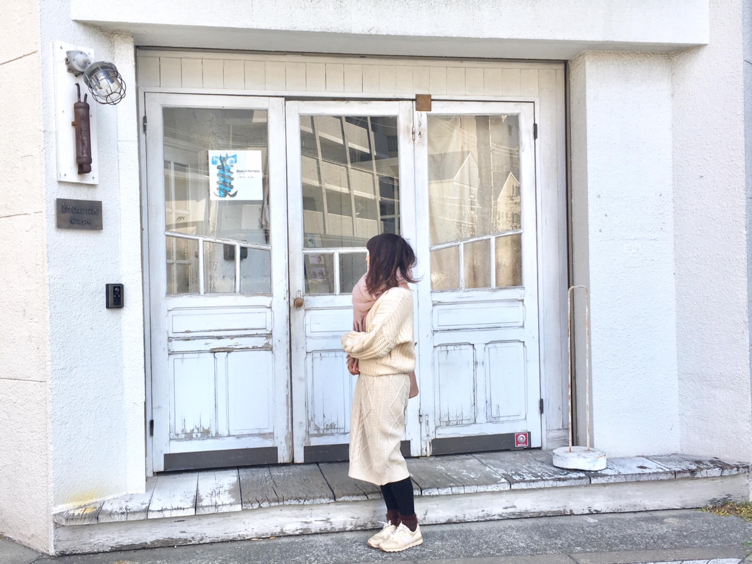 【今週のコーデまとめvol.43】台湾でスカート着まわし♡甘めカジュアル派の7days_2