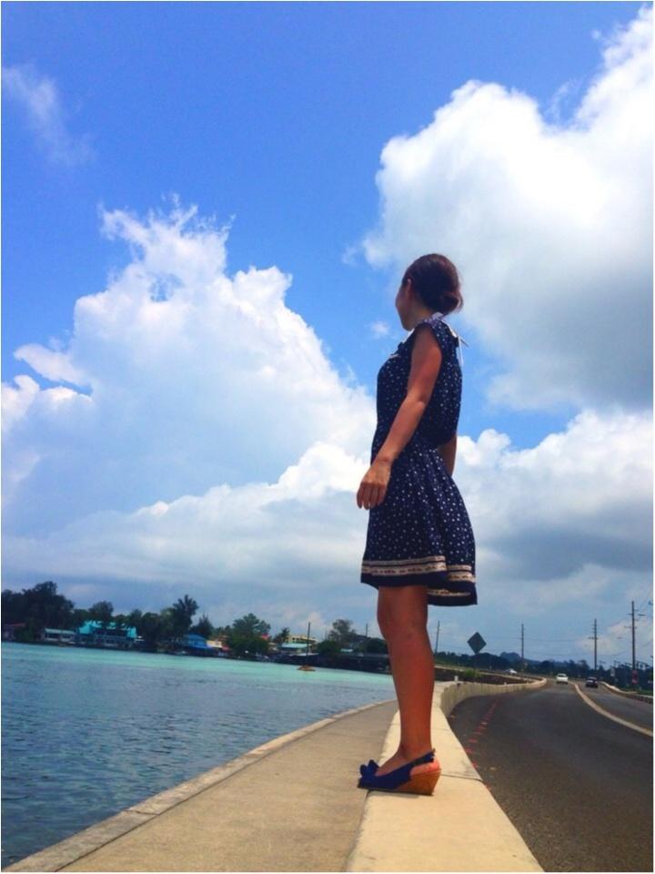 【Travel】そうだ、パラオに行こう。日本から4時間半で行ける南国リゾート地へ_3