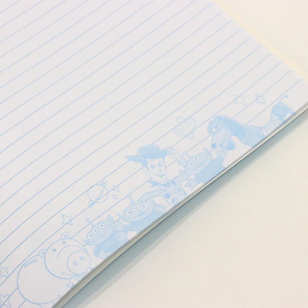 『トイ・ストーリー』限定グッズが『3COINS』に登場☆ 記事Photo Gallery_1_47