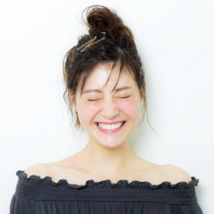 次くるヘアアレンジ5つのHOT TIPS♡『金ピン盛ってりゃ間違いなし!』