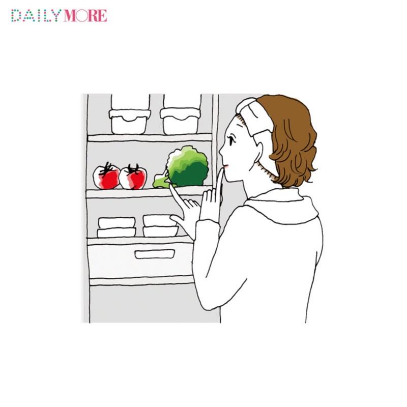 やりくり上手な節約術 - 簡単にできてお得になる節約習慣や、食費節約の作り置きレシピを大公開_24