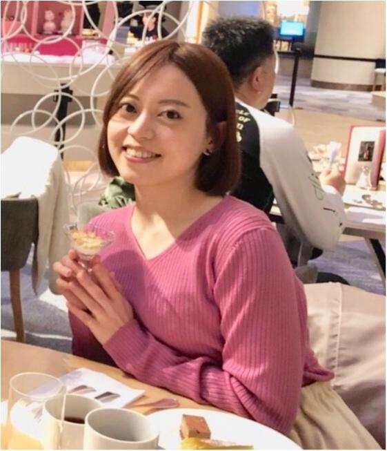 手洗い出来てカラバリ豊富♡ 1万円以下の上質ニットは《green label relaxing》で!_1