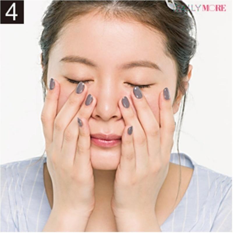 毛穴特集 | つまり・黒ずみ・ひらき・角栓・ケア方法・おすすめの化粧水・美容液・洗顔料・クレンジング_17