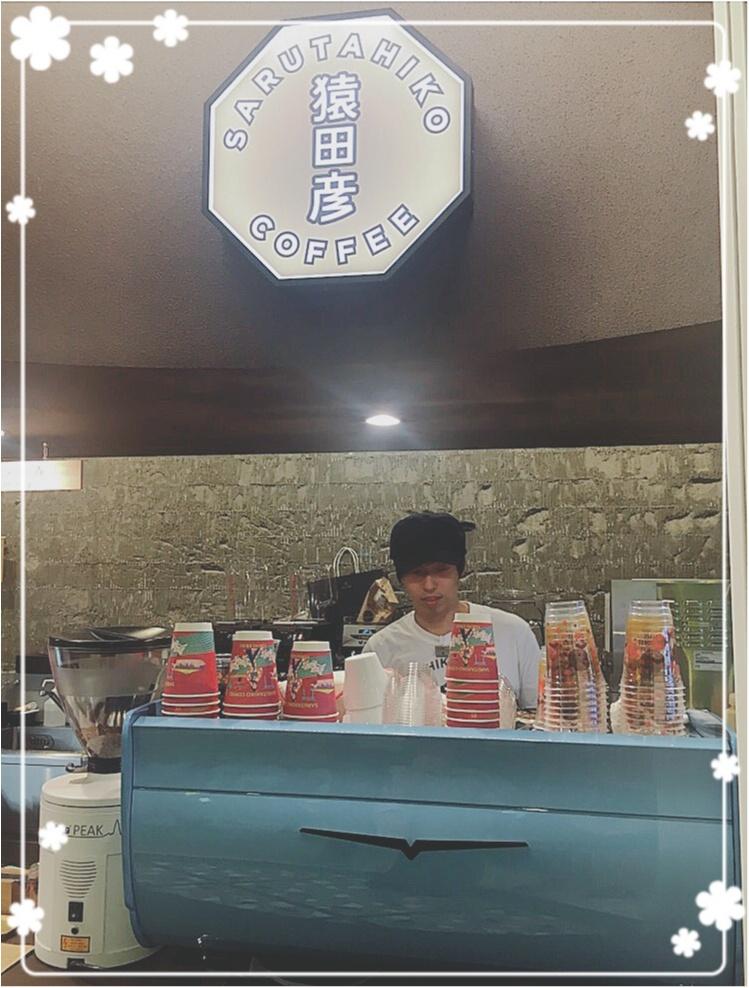 【猿田彦珈琲×アイス】今度の猿田彦珈琲はアイス!お仕事帰りに楽しむオトナのための本格アイス『TiKiTaKa ICE CREAM』♡♡_2