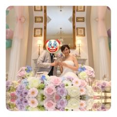 【わたしwedding♡】プロポーズから式場決定まで!こうやって決めました♪