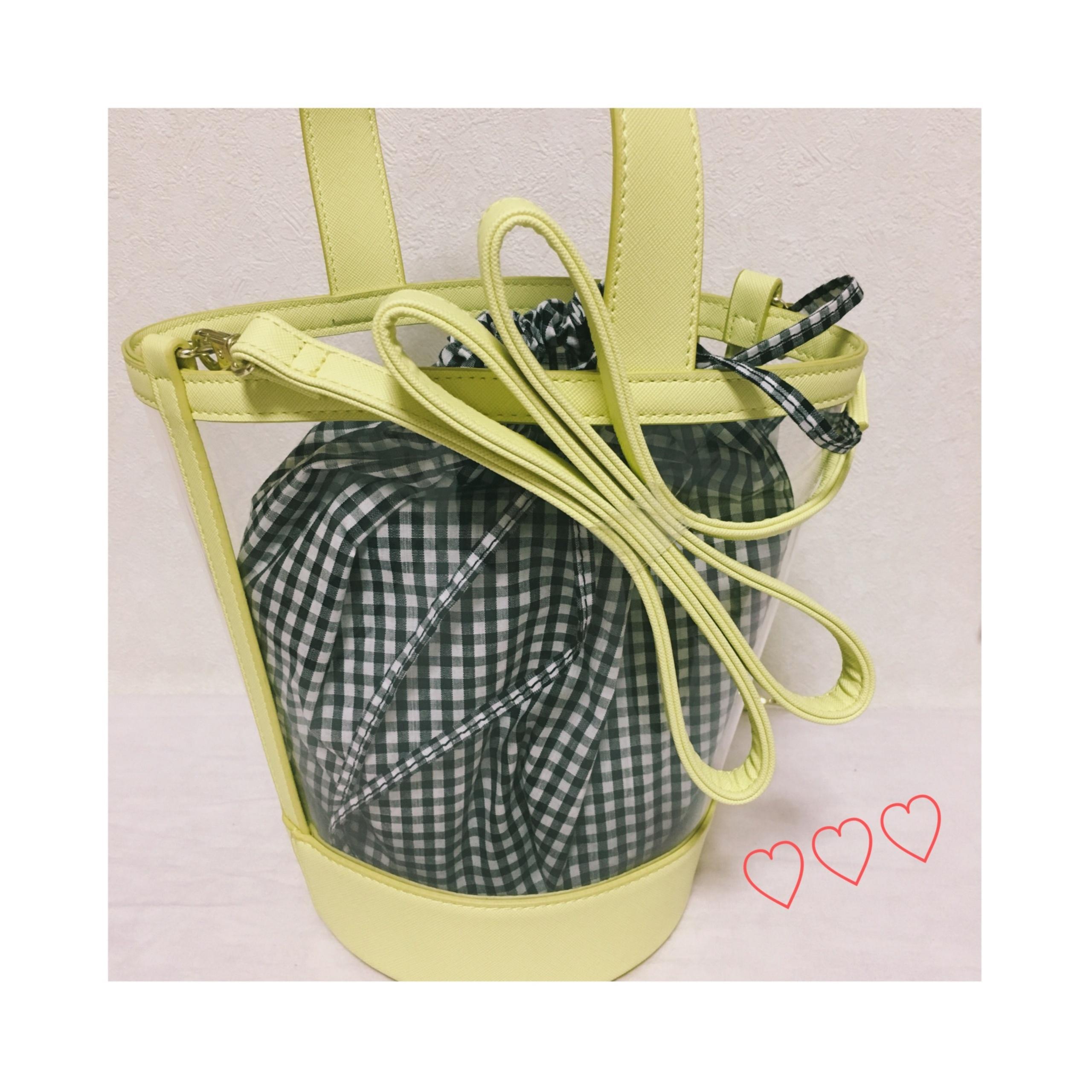 みんなどんなバッグ使ってるの? 憧れブランドもまとめて「愛用バッグ」まとめ♡♡_1_5