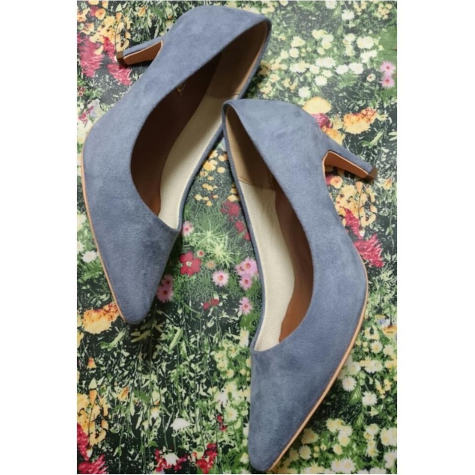 【プチプラ】靴の街 神戸の通販ブランド「SESTO」のシューズがコスパ◎_1
