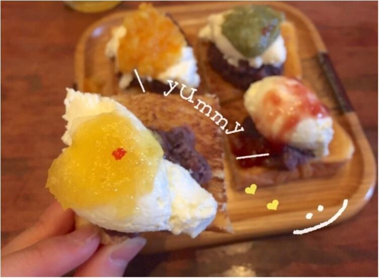おすすめの喫茶店・カフェ特集 - 東京のレトロな喫茶店4選など、全国のフォトジェニックなカフェまとめ_56