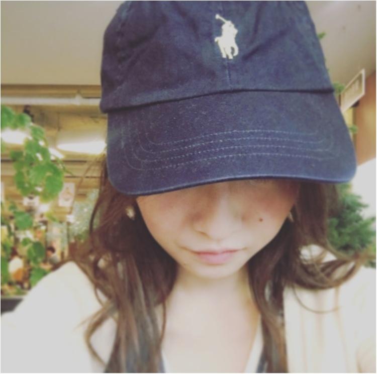 ポロ〜♡_1