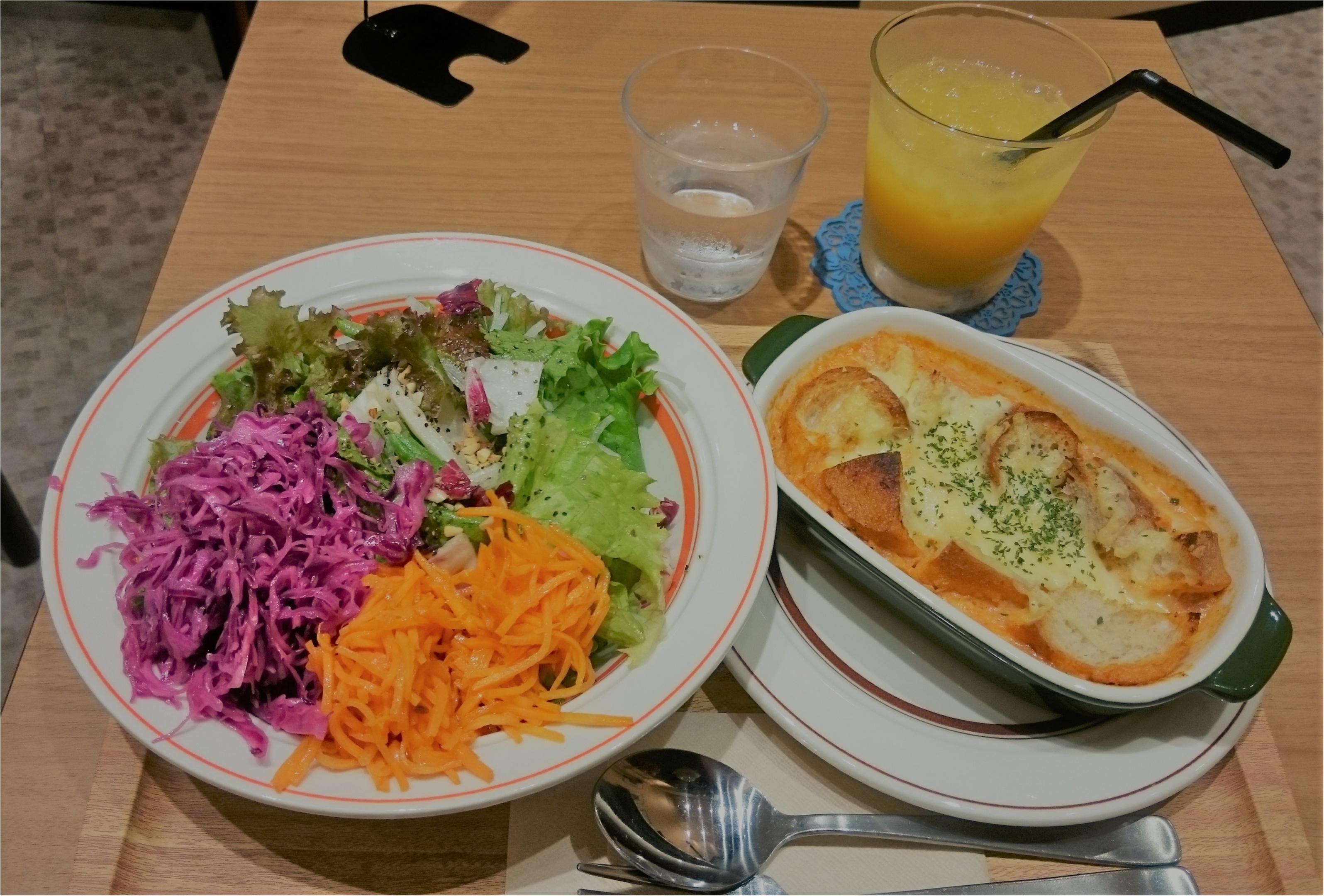♪ハワイの準備・その1♪ & *ダイエットレポートその8*_1
