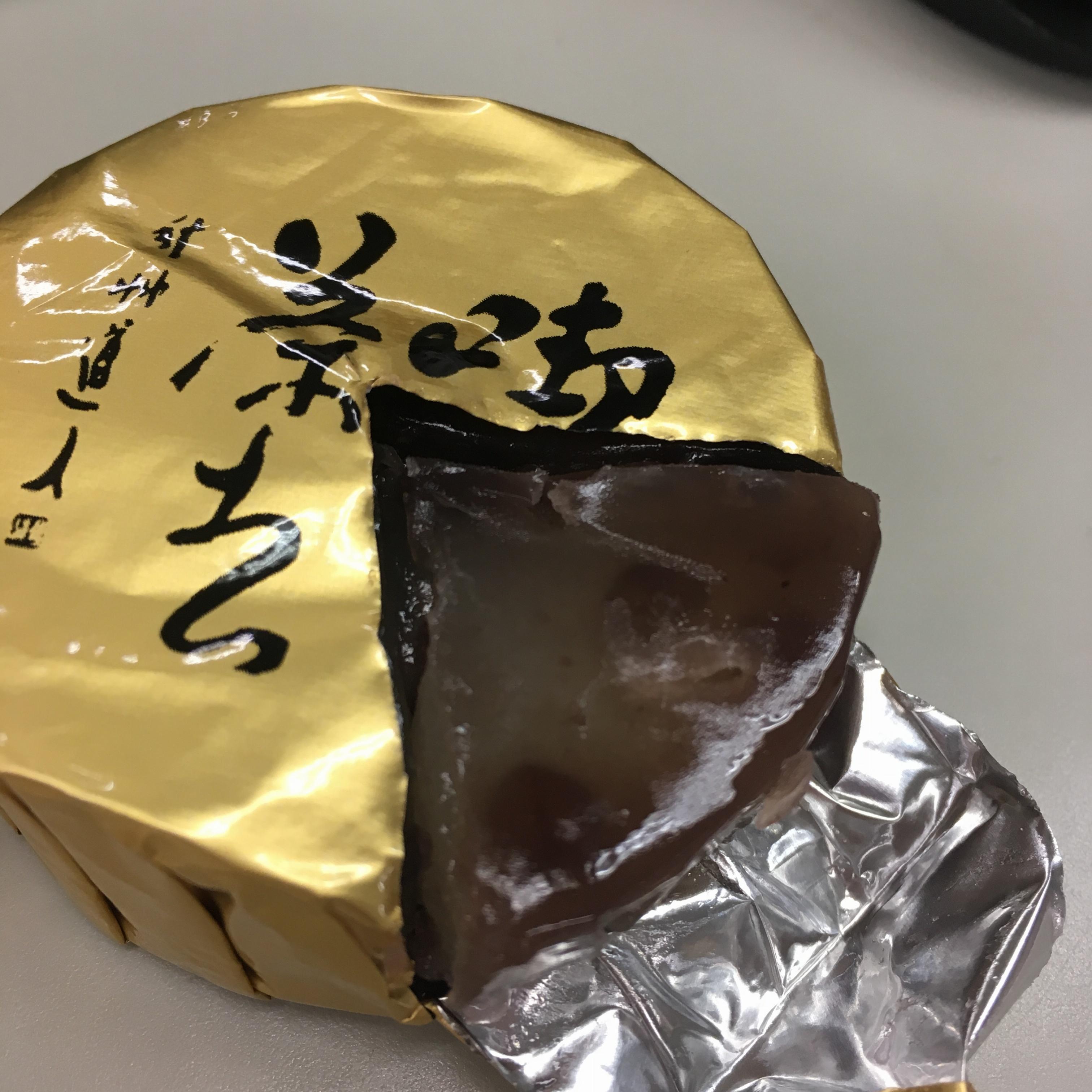 え、ベーコンジャム?最近のアメリカトレンド商品♡日本にはまだない!これから日本で流行るかも!?_3