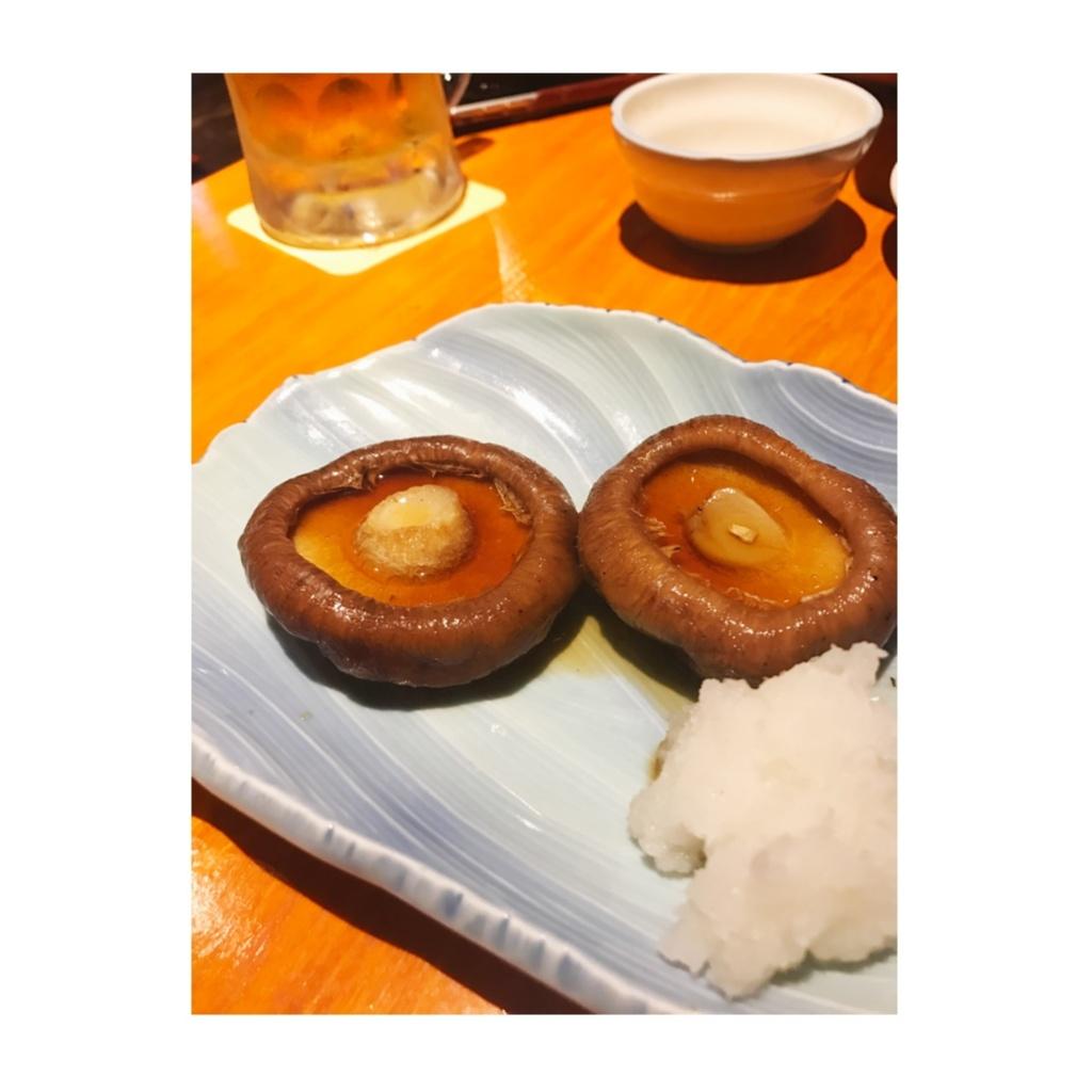 《今1番激アツな街!横浜・野毛がキテる!気軽にハシゴ酒したい人大集合!》_5