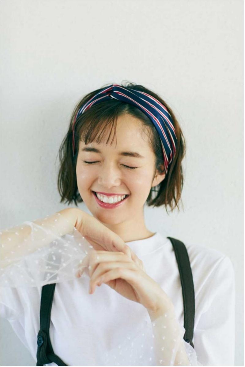 簡単でおしゃれなヘアアレンジ・髪型カタログ | ボブ9