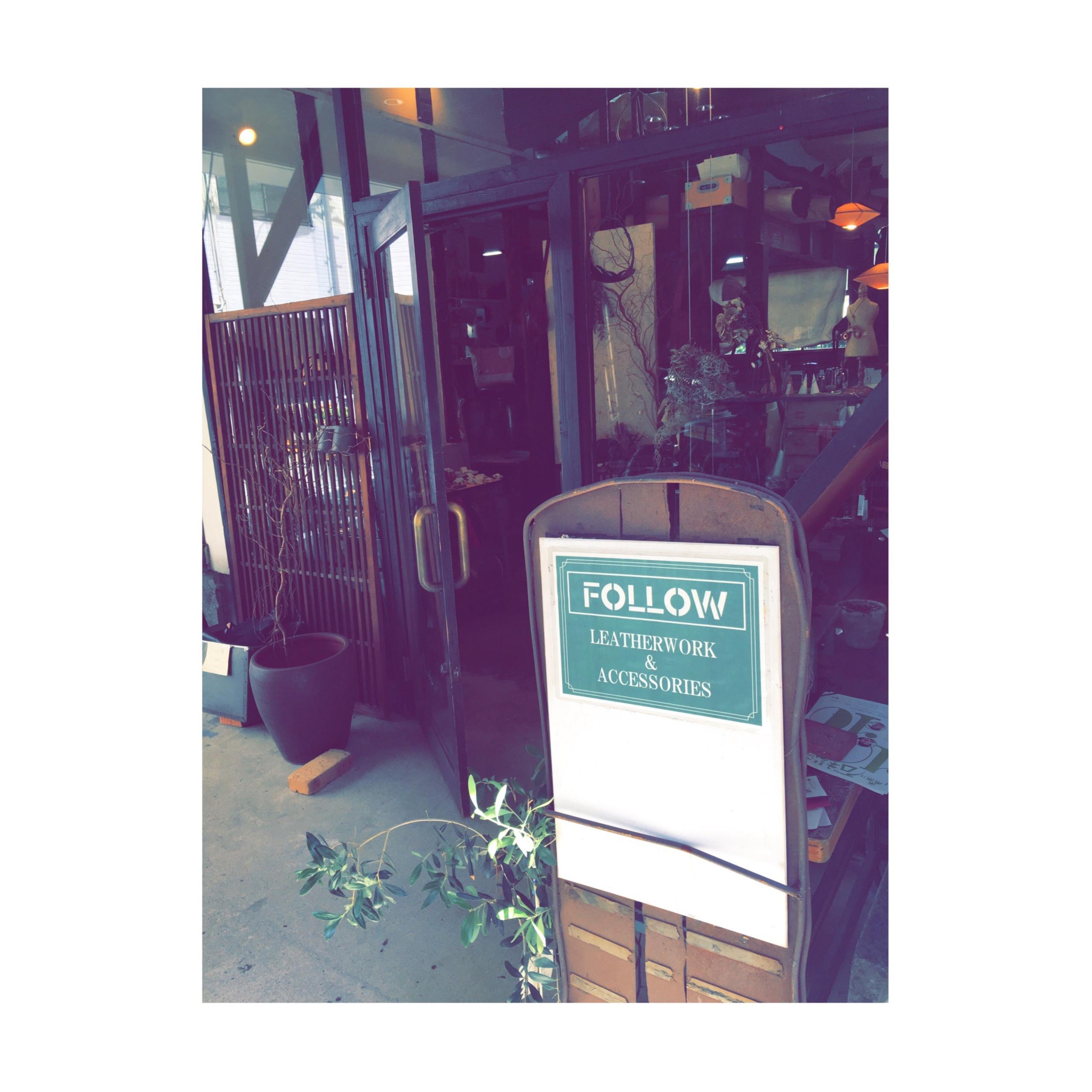 《ご当地MORE★》【ツウな手土産を買うならここ!】大阪で訪れたいチョコレート専門店❤️_6