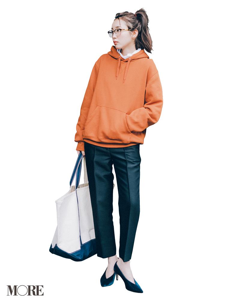 デイリーユースできてかわいい【冬のプチプラブランド】コーデまとめ | ファッション(2018冬編)_1_13